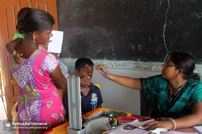 Sri-Lanka-Medical-Camp-Maruthankernikulam-IMG_0310-Rameshkumaar-Valasingham